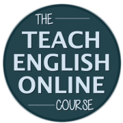 The Teach English Online Course